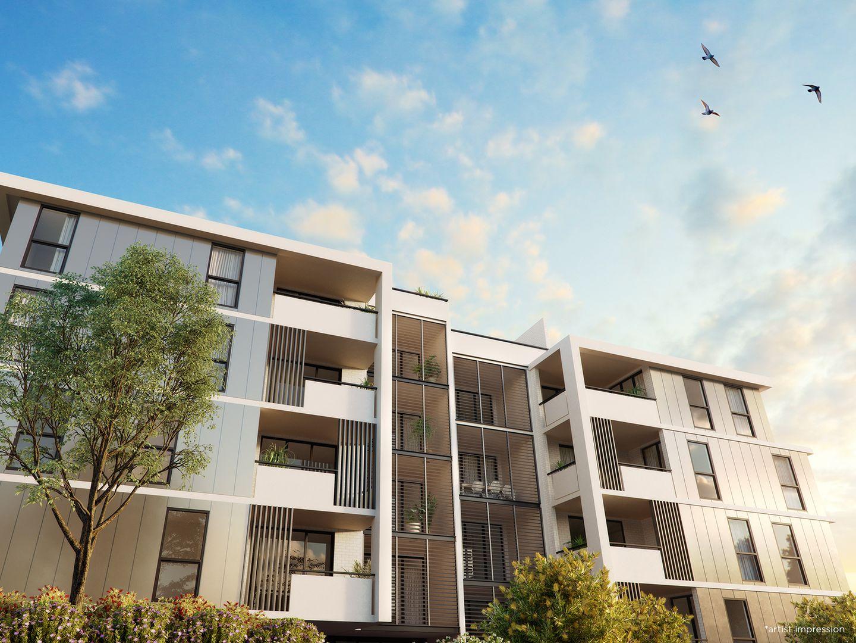 20-24 McIntyre Street, Gordon NSW 2072, Image 0