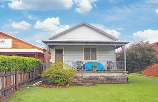 Picture of 77 Belgrave Street, Kempsey NSW 2440