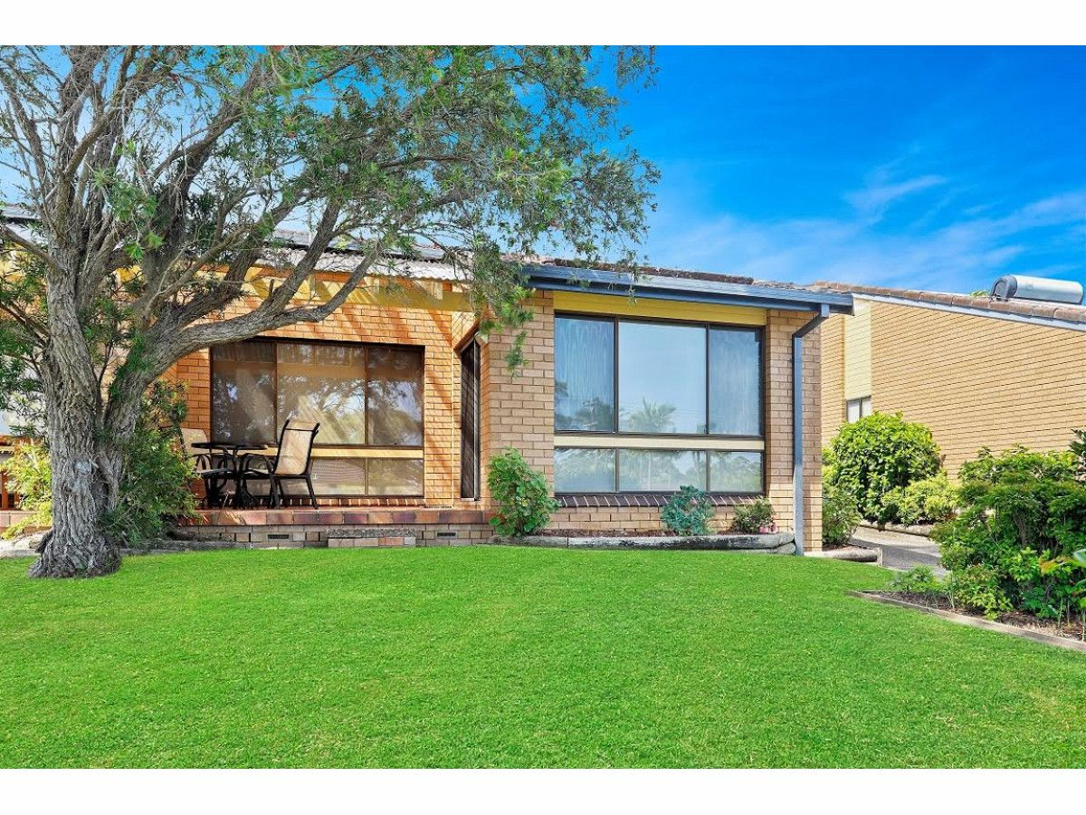 2/215 Elizabeth Drive, Vincentia NSW 2540, Image 1