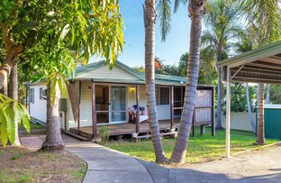 Picture of 36a Manchester Street, Tinonee NSW 2430