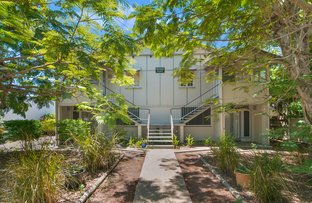 Picture of 4/31 Bell Street, South Townsville QLD 4810