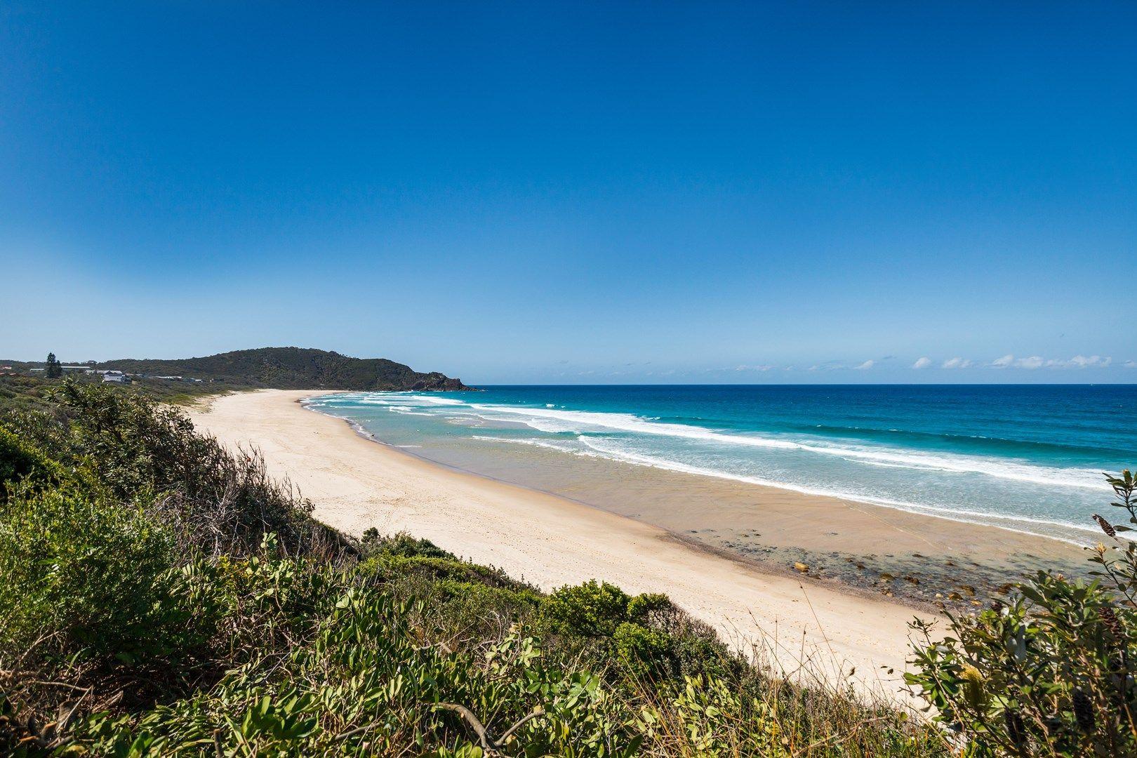 Boomerang Beach NSW 2428, Image 0