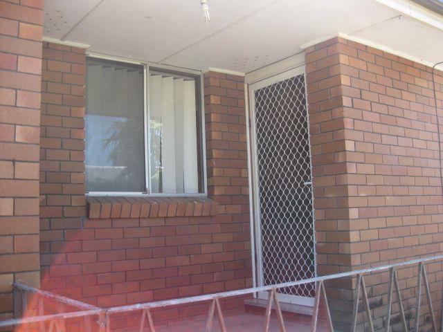 1/27 Lawson Street, East Maitland NSW 2323, Image 1