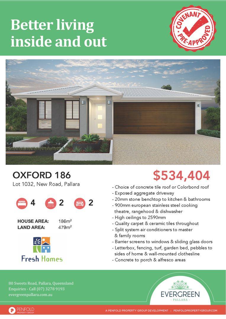 1032 New Road, Pallara QLD 4110, Image 1