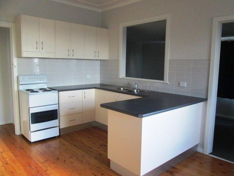 3 Reid Street, East Maitland NSW 2323, Image 1