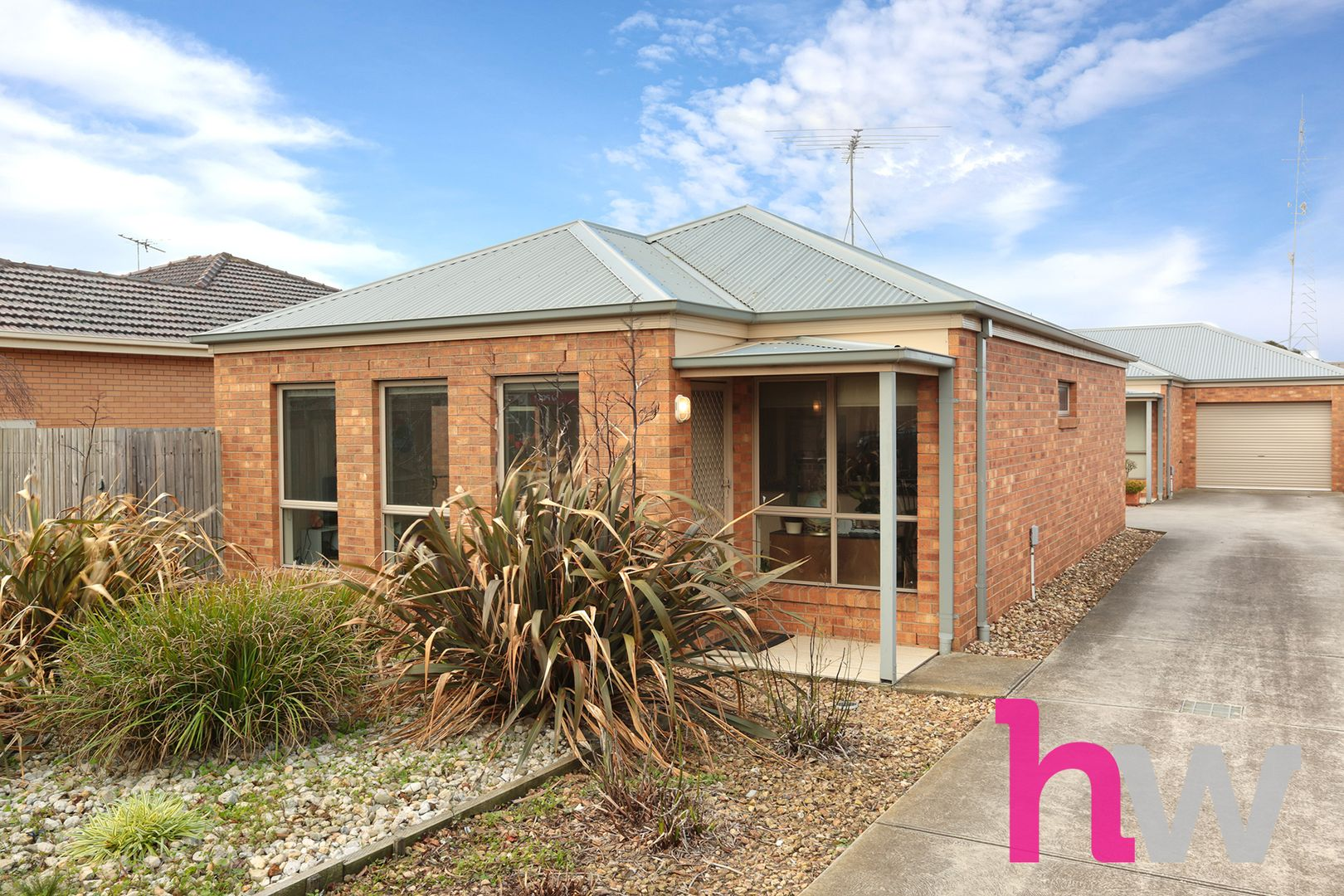 1/234 Thompson Road, North Geelong VIC 3215, Image 0