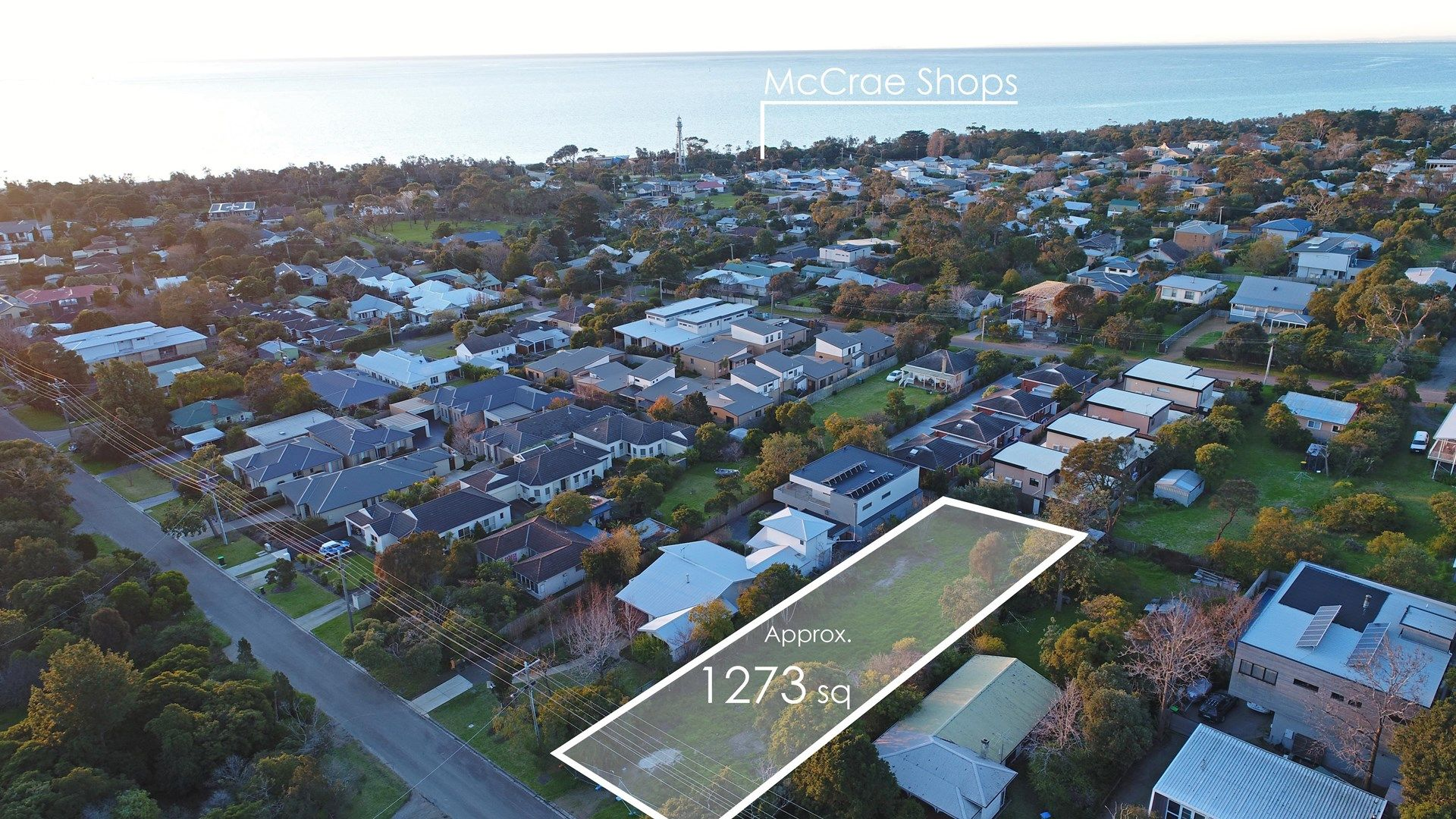 37 The  Avenue, Mccrae VIC 3938, Image 0