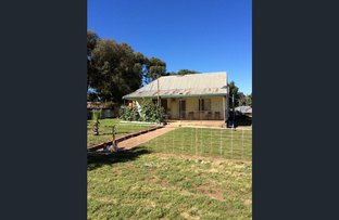 Picture of 27 Goobang Street, Condobolin NSW 2877