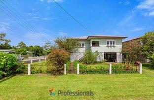 Picture of 32 Condong Street, Murwillumbah NSW 2484
