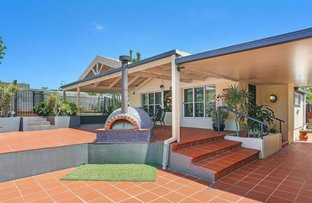 Picture of 36 Ainsley Avenue, Ashmore QLD 4214