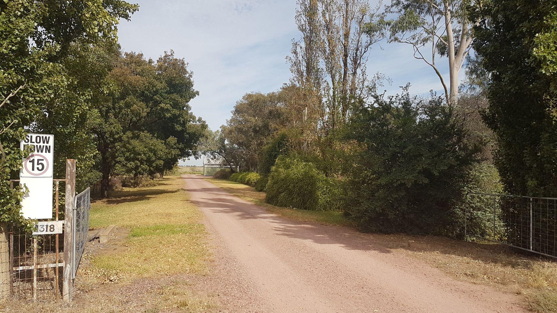 1318 Mathews Road, Kooba NSW 2680, Image 1