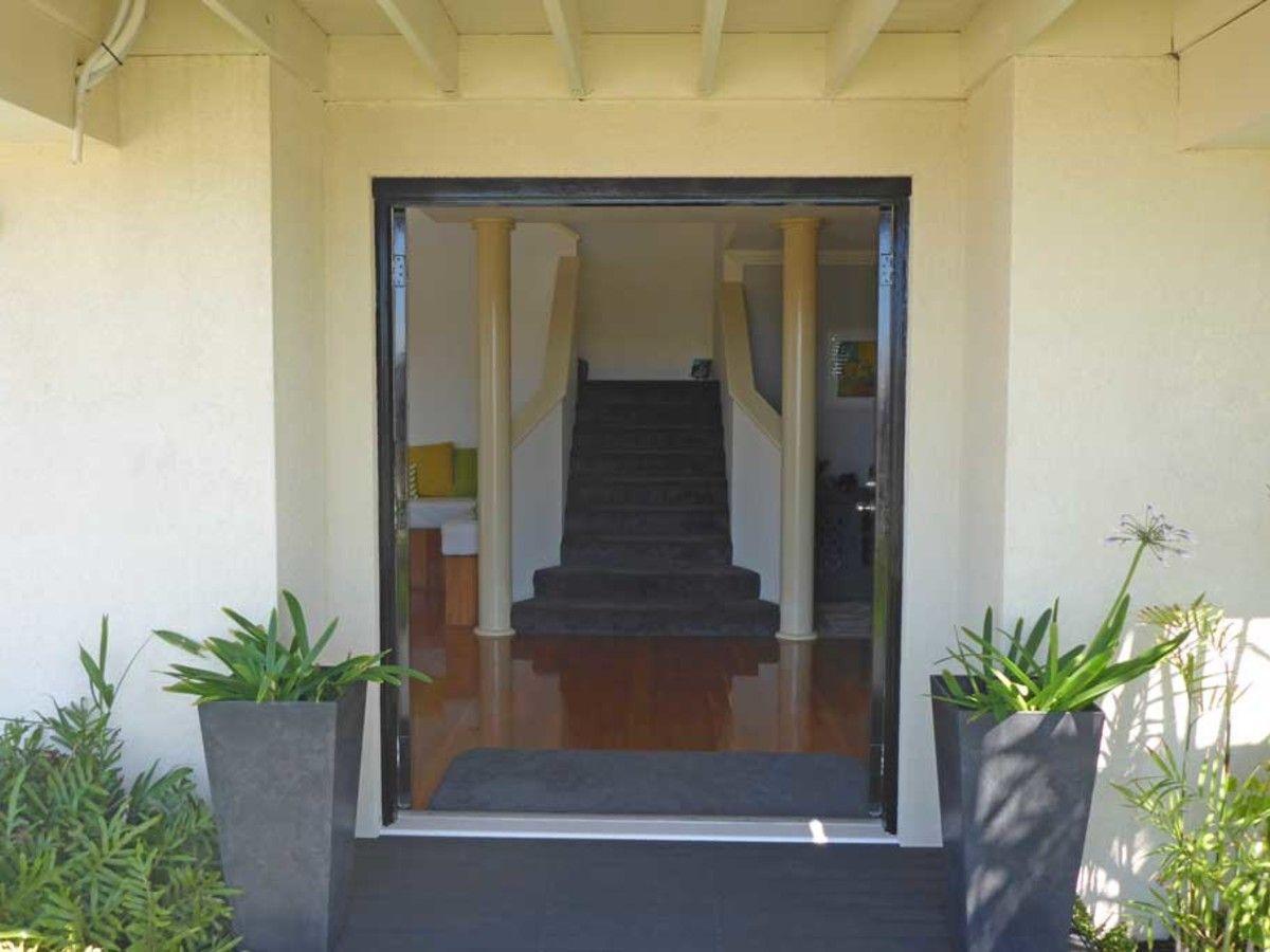 20 Peppermint Grove, West Beach WA 6450, Image 1