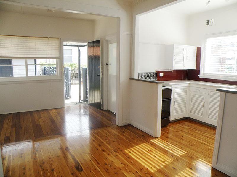 57 Orchardtown Road, New Lambton NSW 2305, Image 2
