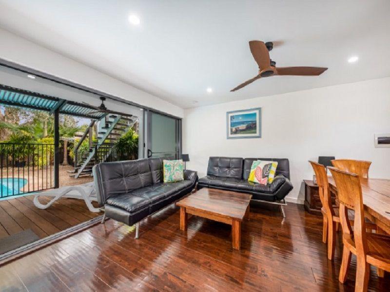 31b Pandanus Street, Mudjimba QLD 4564, Image 1