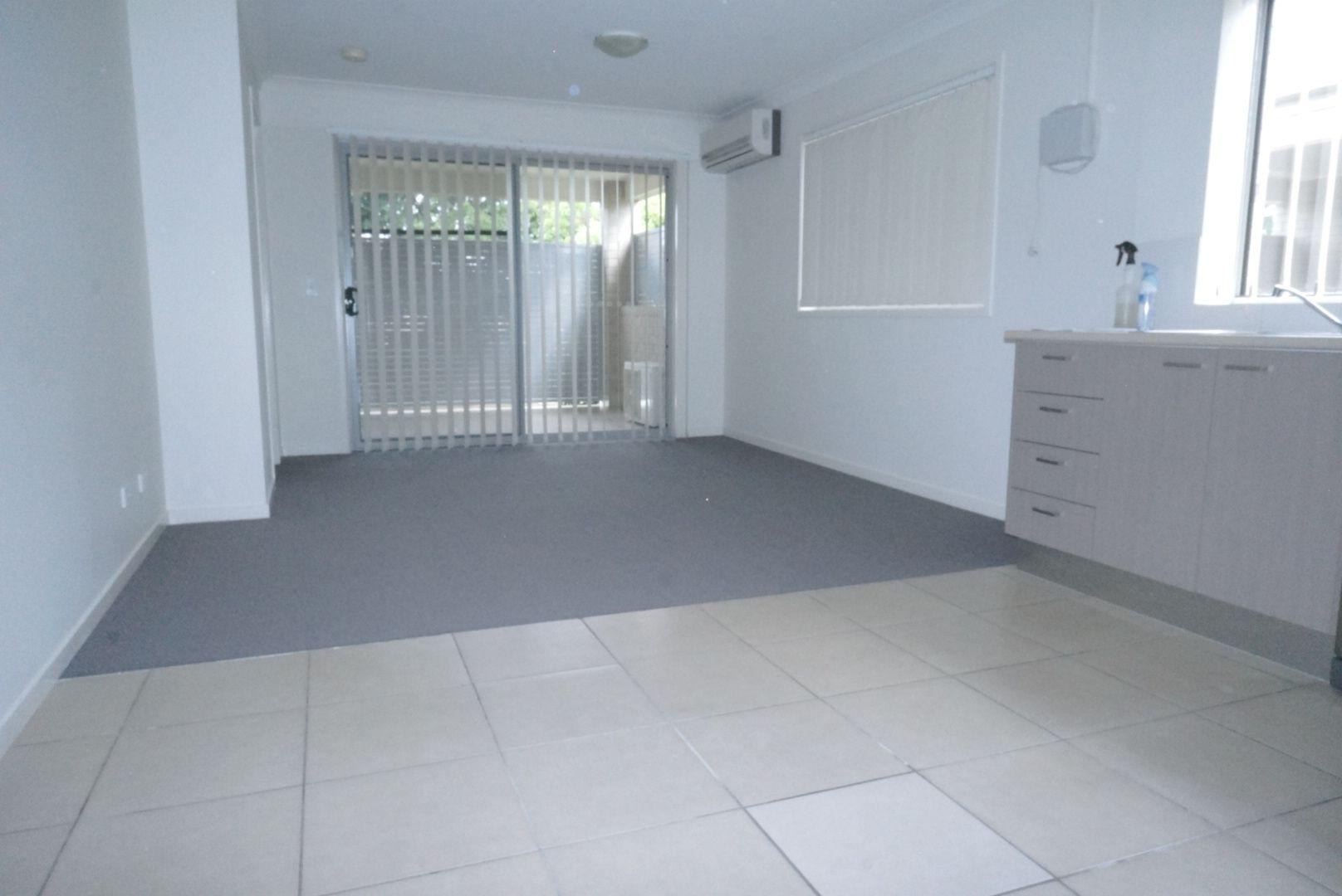 20/149 Duffield road, Kallangur QLD 4503, Image 2