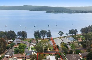 Picture of 20 Edgewater Avenue, Green Point NSW 2251