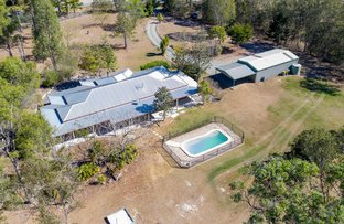 Picture of 39 Homestead Drive, Flagstone QLD 4280