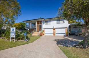 11 Winifred Street, North Booval QLD 4304