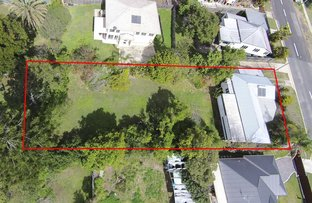 Picture of 44 Bertha Street, Goodna QLD 4300