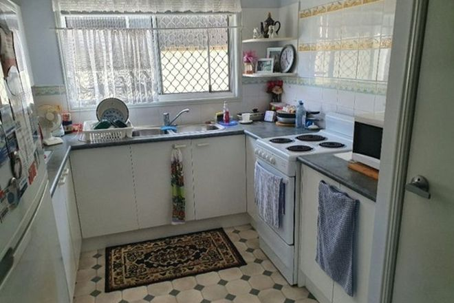 Picture of 101 16 Holzheimer Road, BETHANIA QLD 4205