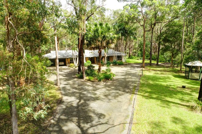 15 Palm Close, SMITHS LAKE NSW 2428