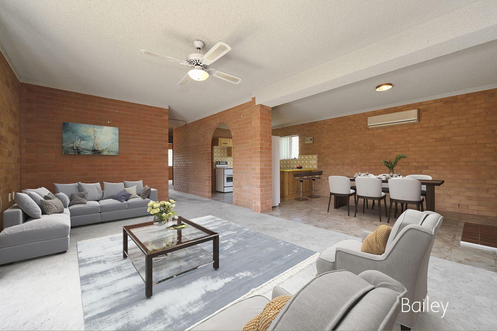 1/27 Doyle Street, Singleton NSW 2330, Image 0