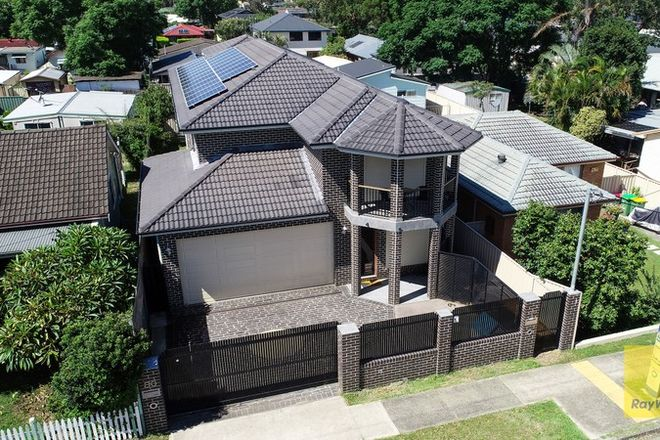 Picture of 80 Ocean Beach Road, WOY WOY NSW 2256