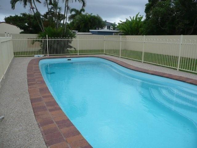 4a Dalrymple Street, Bowen QLD 4805, Image 2