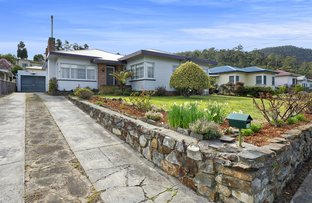 Picture of 38 North Crescent, New Norfolk TAS 7140