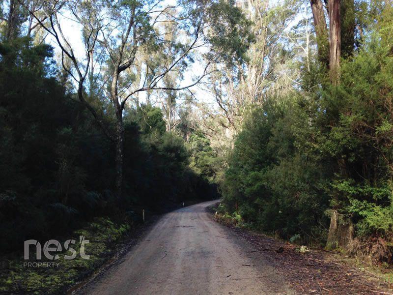 Corner Lockleys Road & Fitzgerald Road, Adventure Bay TAS 7150, Image 2