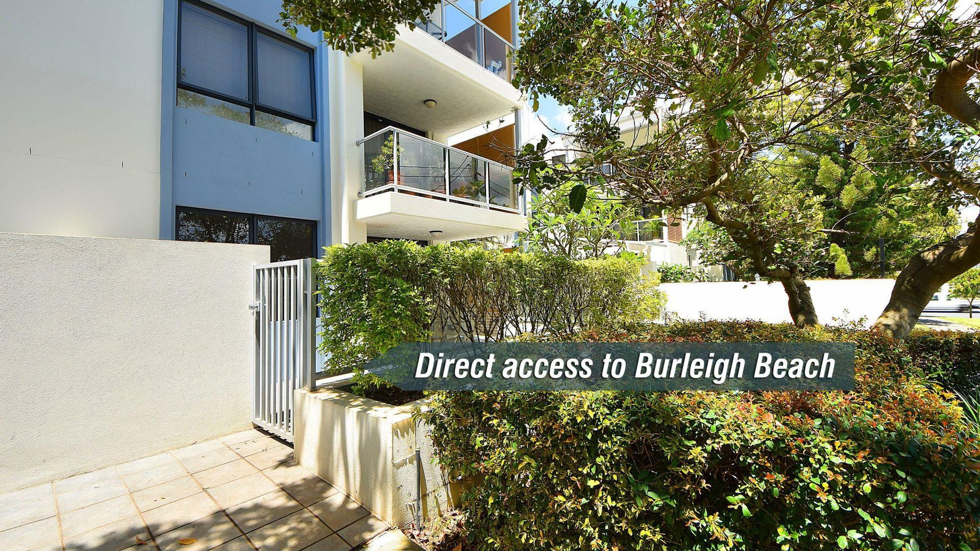 11/6 Fifth Avenue, Burleigh Heads QLD 4220, Image 2