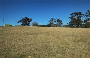 Picture of Lot 8 Erithwood Estate Erith Street, Bundanoon NSW 2578
