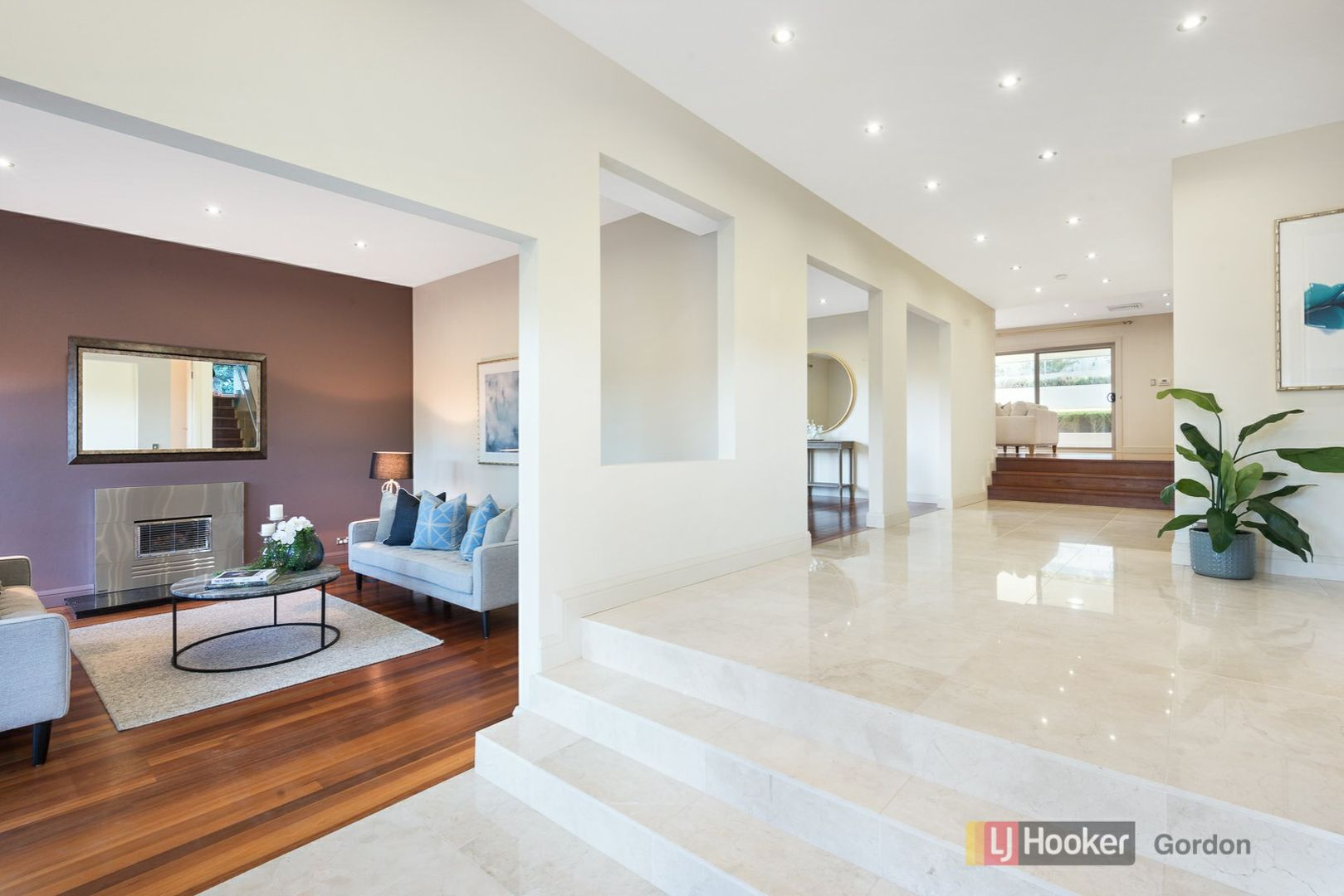 5 Larchmont Avenue, Killara NSW 2071, Image 2