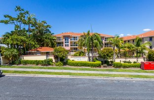 27/16 Sykes Court, Southport QLD 4215