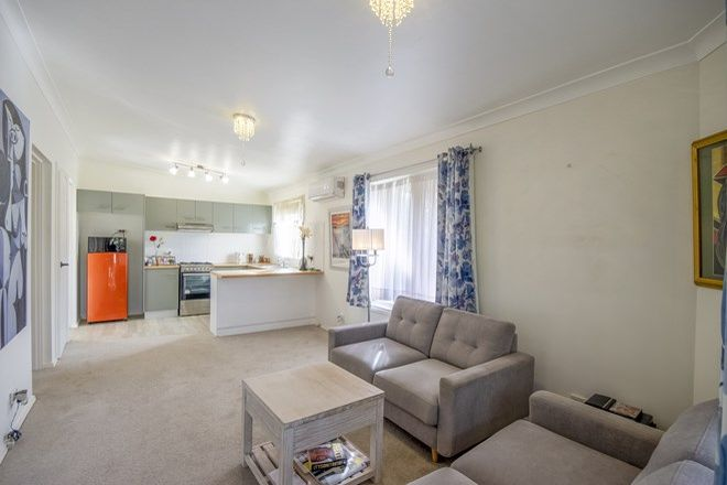 Picture of 38 First Ave, GREEN POINT NSW 2251