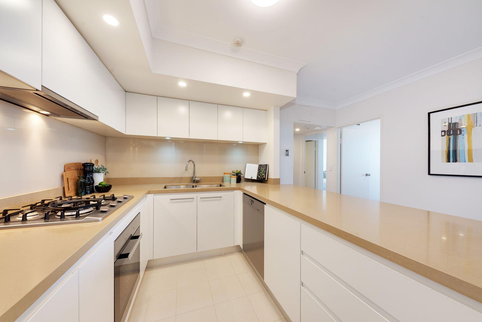 Unit 903/39 Mclaren St, North Sydney NSW 2060, Image 1