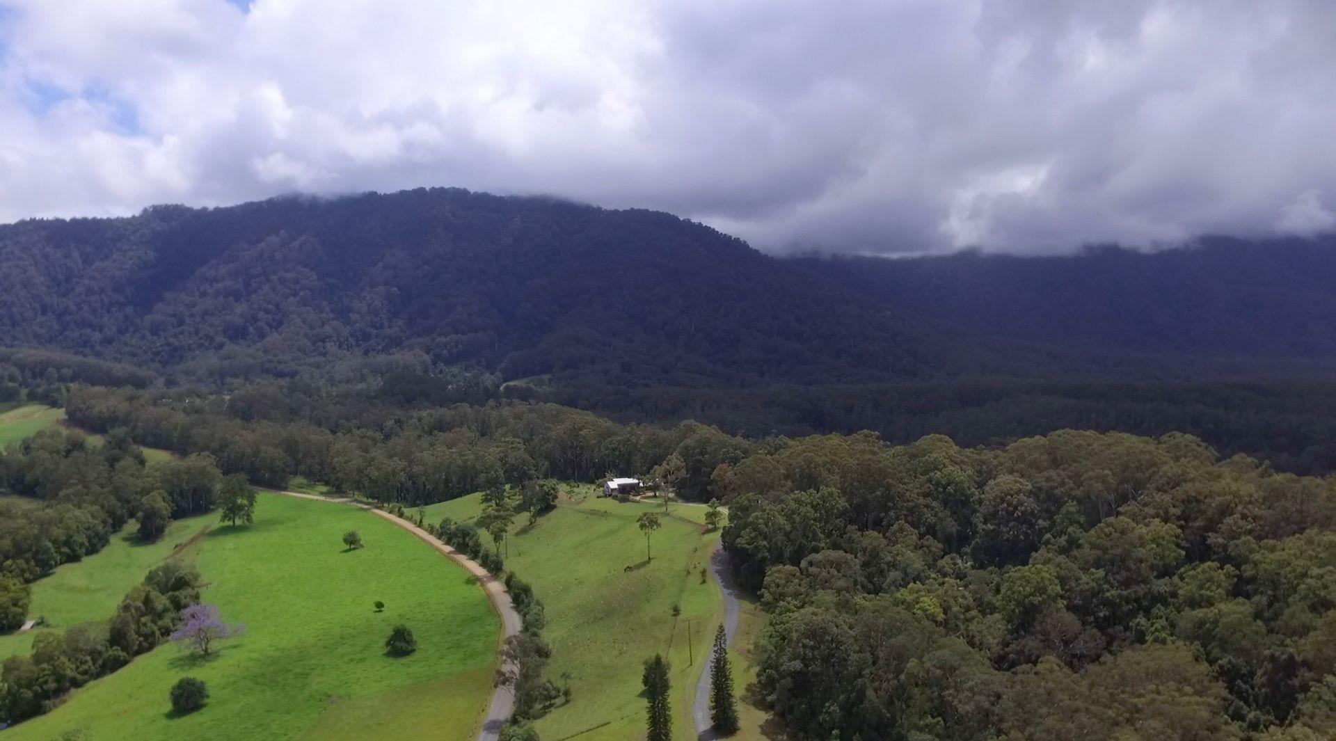 302 Promised Land Road, Gleniffer, Bellingen NSW 2454, Image 2