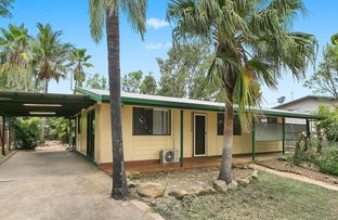 Picture of 33 Buxton Drive, Gracemere QLD 4702