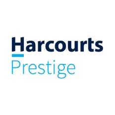 Harcourts Prestige