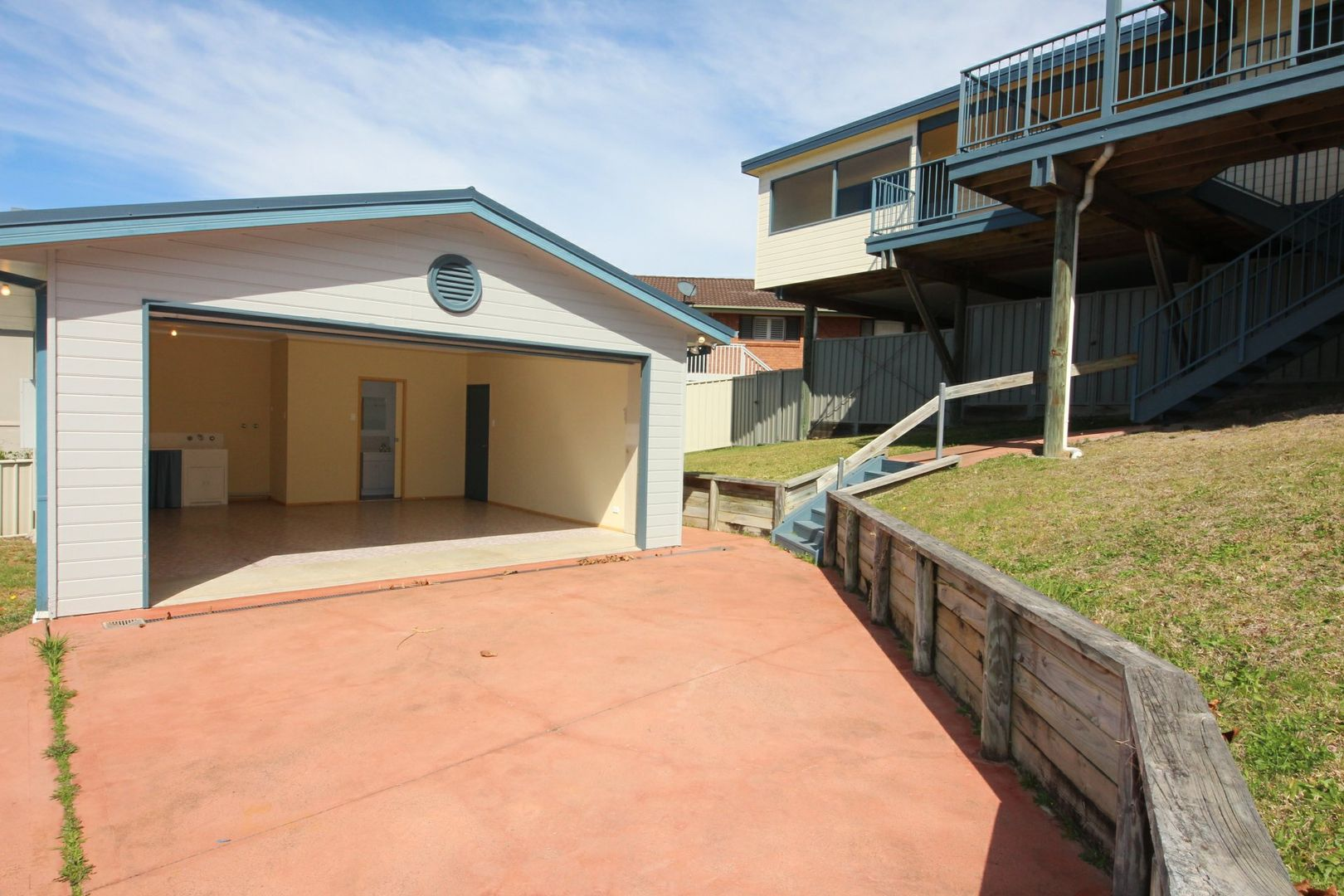 2 Orana Place, Hallidays Point NSW 2430, Image 1