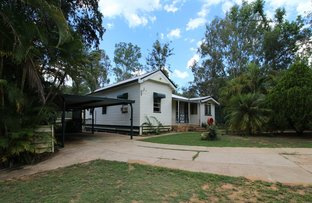Picture of 76 Dunlop Road, Esk QLD 4312