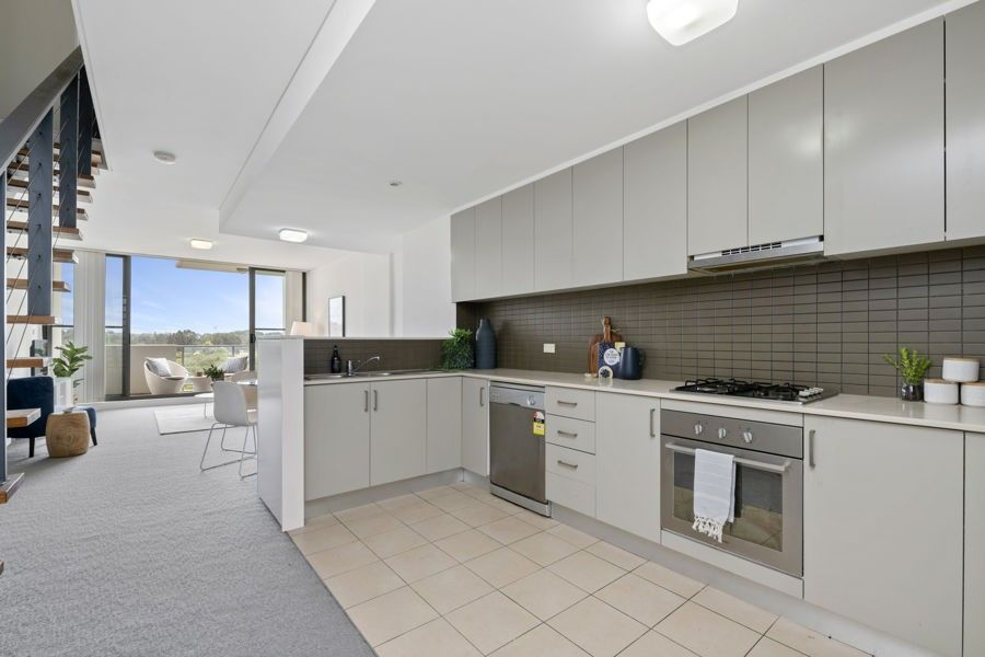 32/5-13 Lusty Street, Wolli Creek NSW 2205, Image 1
