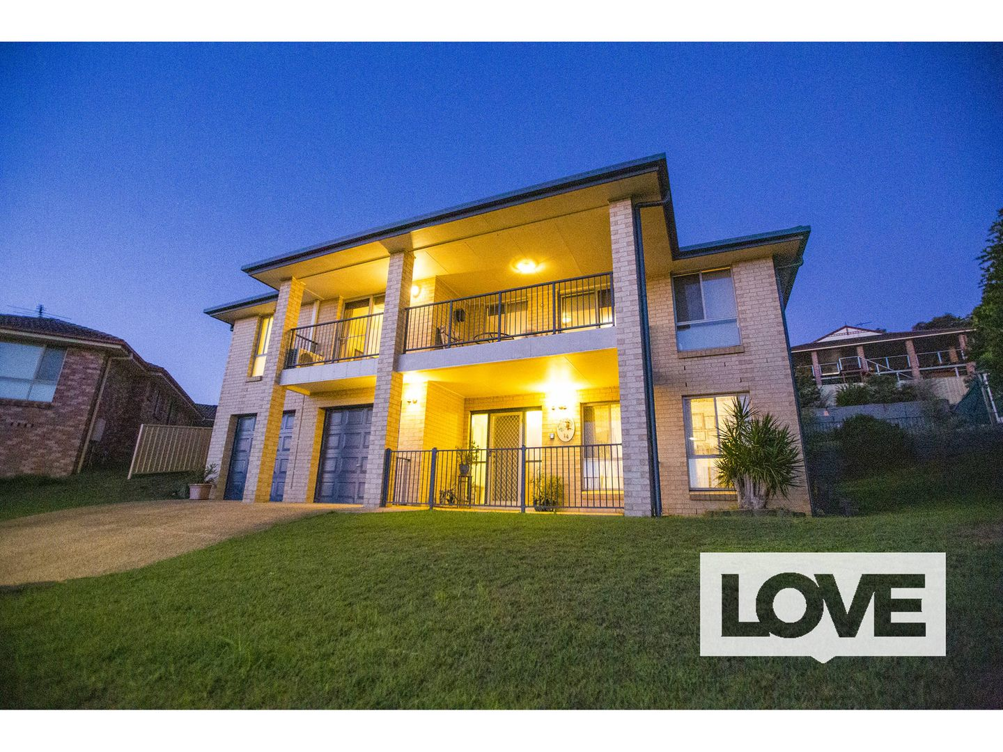 14 Rebecca Close, Rutherford NSW 2320, Image 0