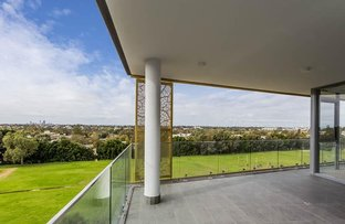 Picture of 100/2 Milyarm Rise, Swanbourne WA 6010