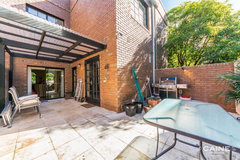 144 George Street, East Melbourne VIC 3002, Image 2