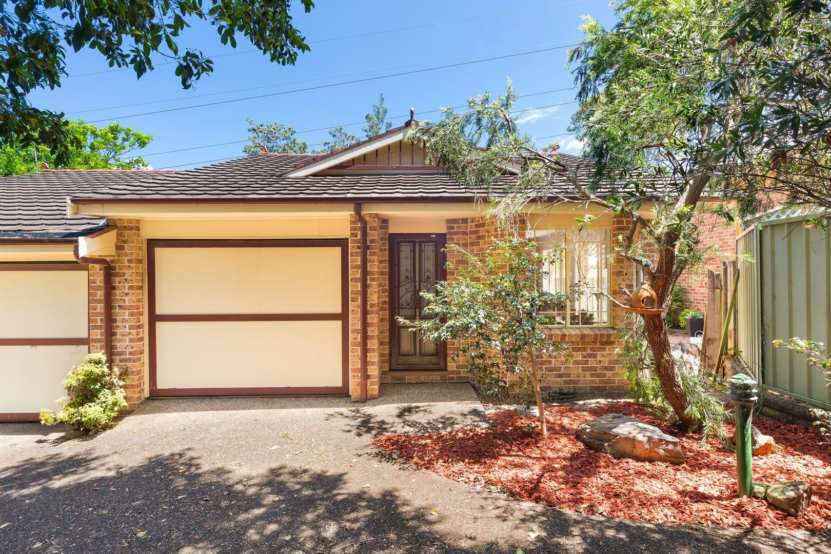 7/147 Wattle Road, Jannali NSW 2226, Image 0