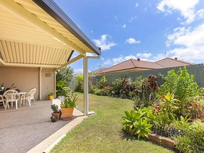 10 Delaware Drive, Sippy Downs QLD 4556, Image 11
