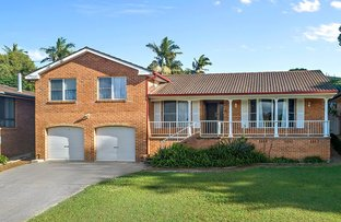 Picture of 15 Kintorie Crescent, Toormina NSW 2452