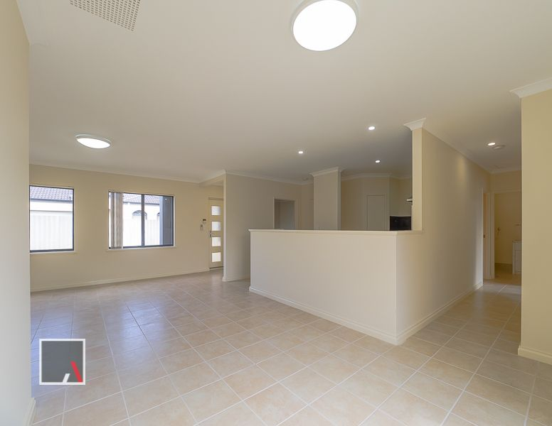 341B Flinders Street, Nollamara WA 6061, Image 1