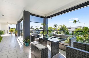 Picture of 16/28 Murphy Street, Scarborough QLD 4020